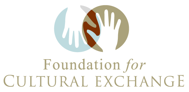 Foundation for Cultural Exchange El Salvador