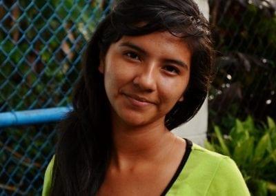 ELISA YAMILETH